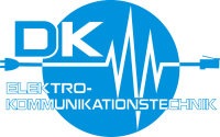 dk_logo