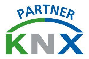 knx_logo
